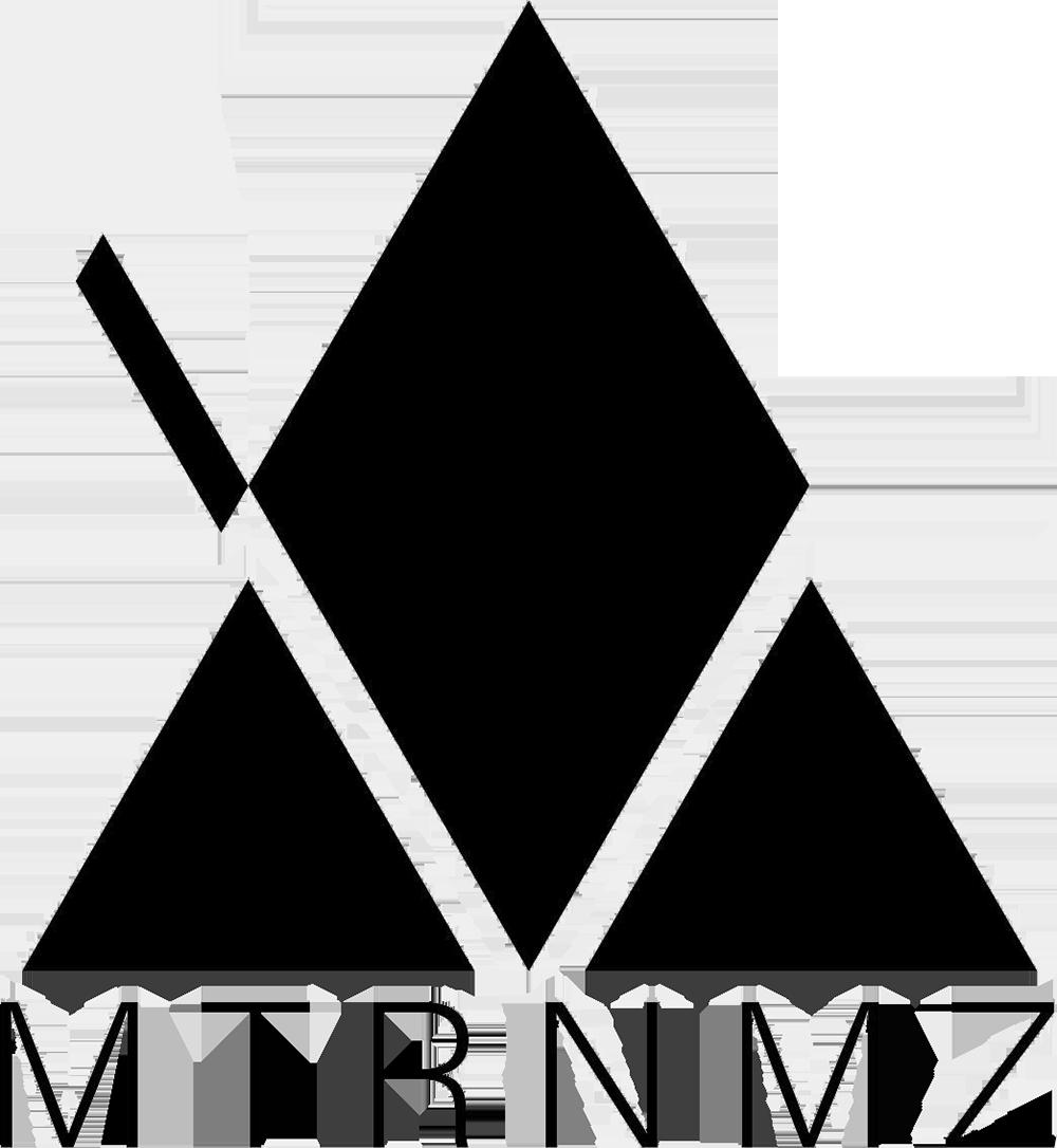 Metronomz