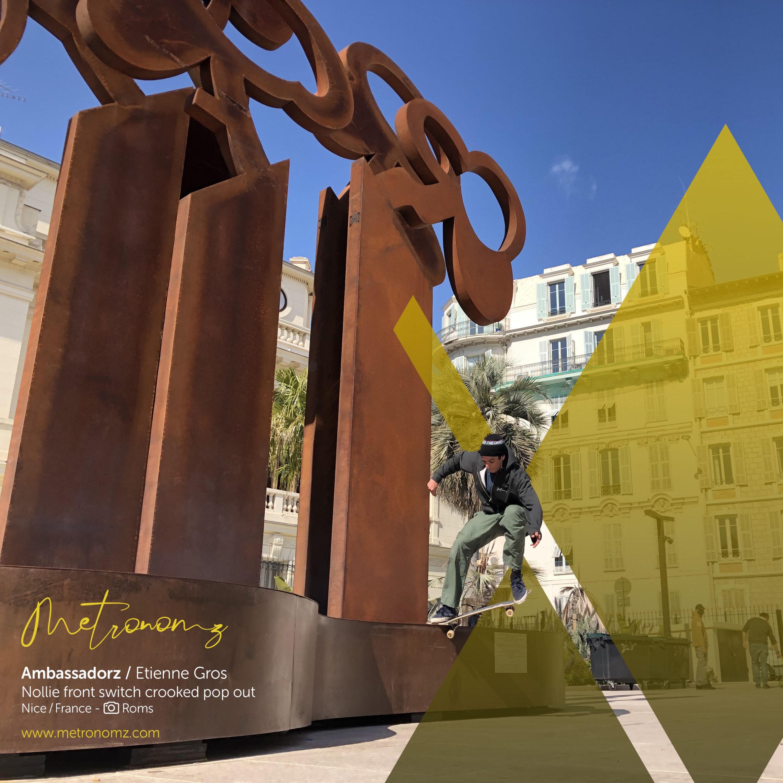 Metronomz-Etienne-Gros-web-ad