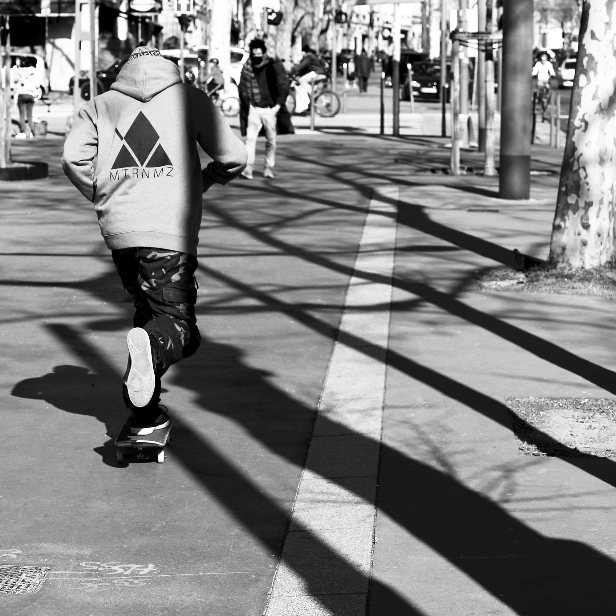 Metronomz-street-skateboarding-wear